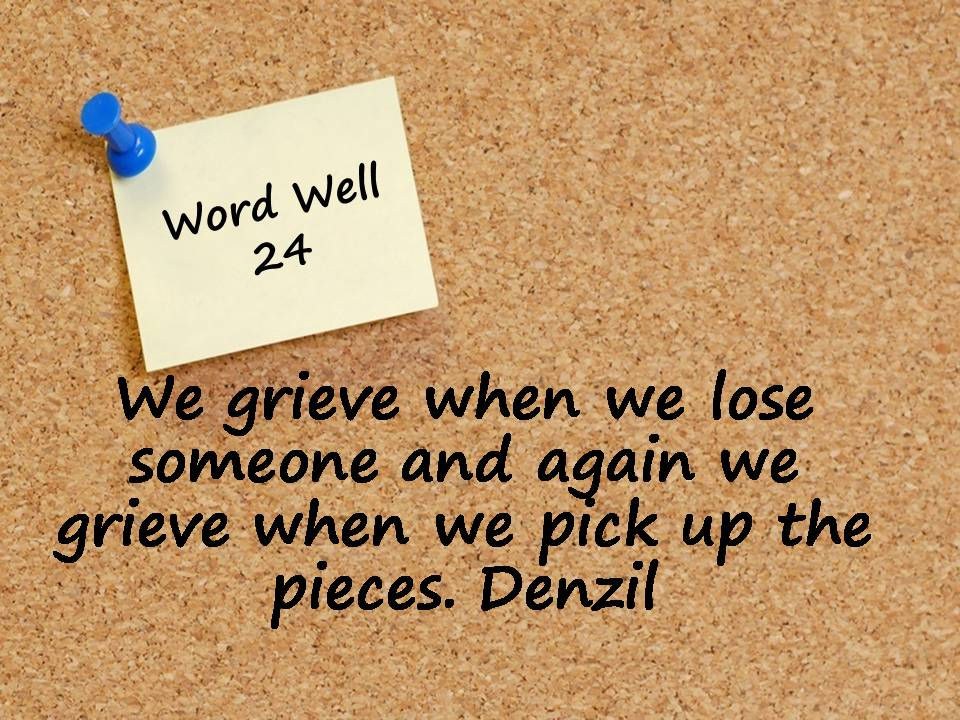 Word_Well_24