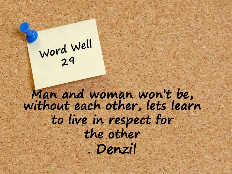 Word_Well_29