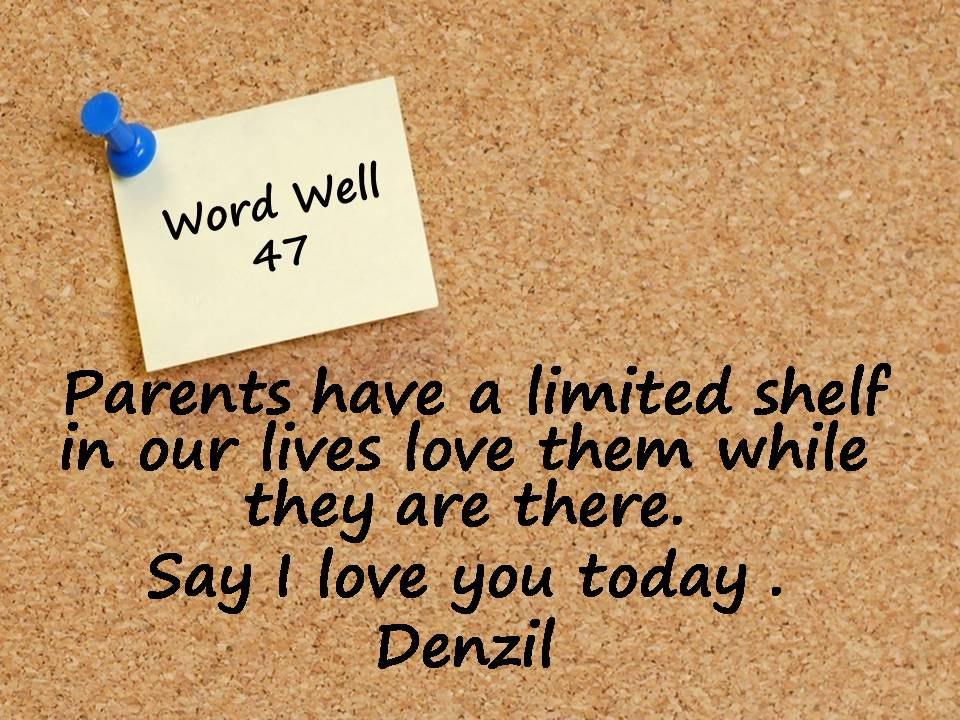 Word_Well_47