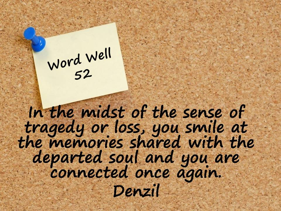 Word_Well_52
