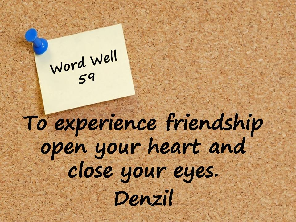 Word_Well_59