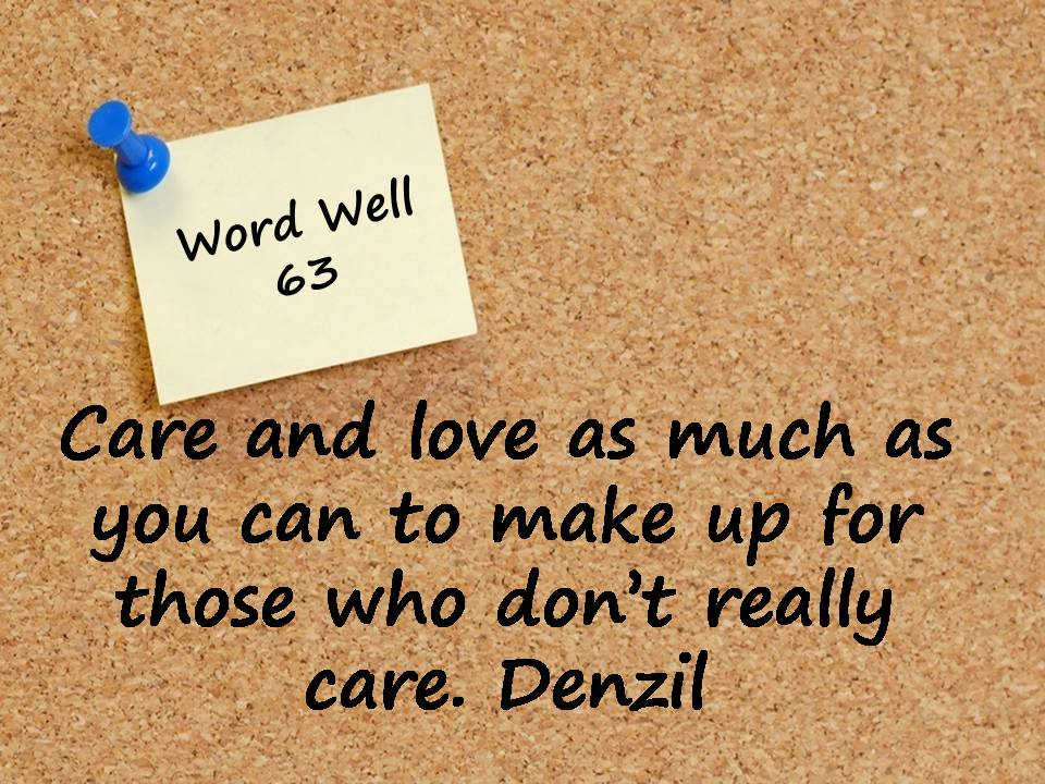 Word_Well_63