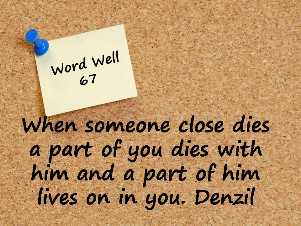 Word_Well_67