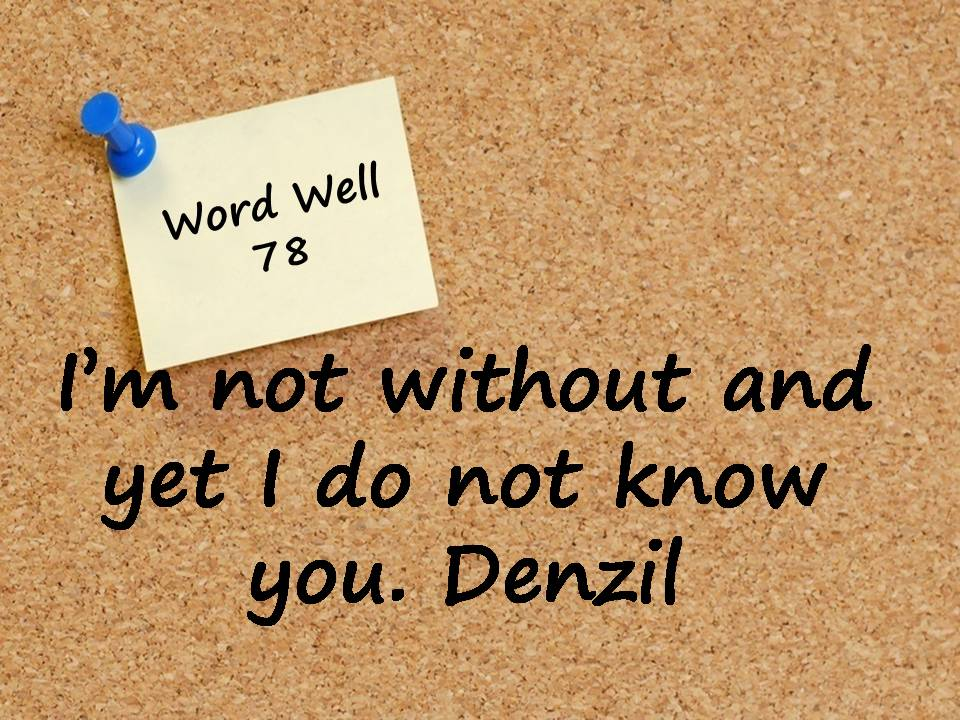 Word_Well_78