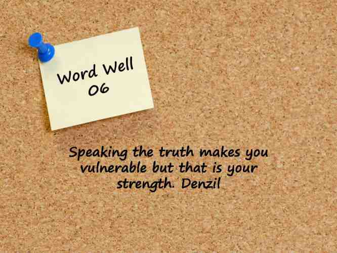 Truth-Honesty-Quotes-Denzil-Oconnell-Motivational
