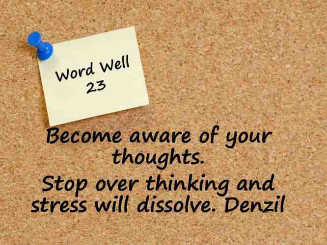 Awareness-Mindfulness-Mindful-become-aware-pay-attention-quotes