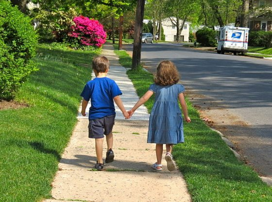 blog-how to love unconditionally