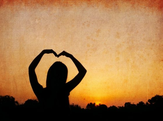 love-yourself the practice of self love