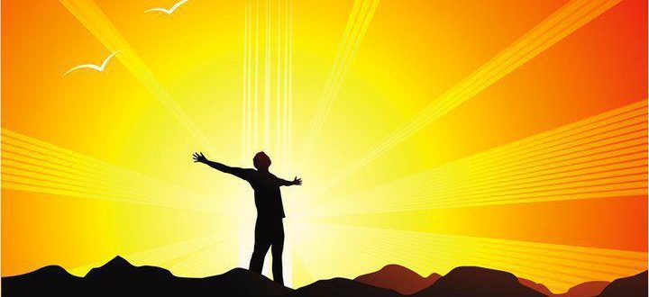 making-positive-affirmations-work