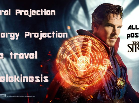 docotor strange and energy healing, doctor strange energy explained, enenrgy fields, energy healing, energy protection, healingthe body, interconnected, telekinesis, doctor strange energies explained
