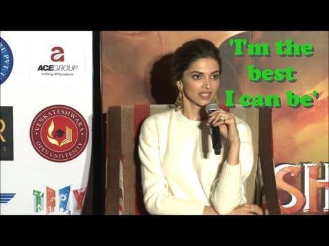 deepika padukone speech, deepika padukone, deepika padukone exclusive speech wellnessworks, deepika padukone emotional speech, deepikap padukone motivational speech, wellnessworks