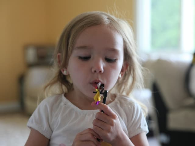children-with-asthma