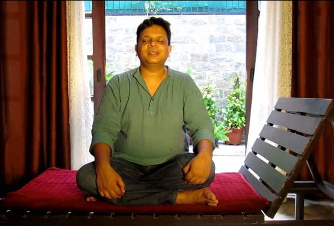 meditation-tips-for-beginners-denzil-oconnell-1