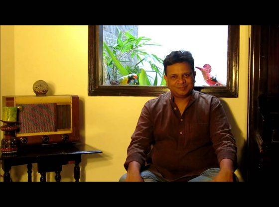 meditation-tips-for-beginners-denzil-oconnell-2