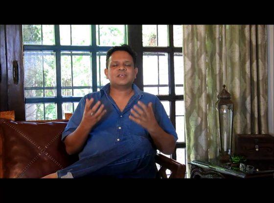meditation-tips-for-beginners-denzil-oconnell-3