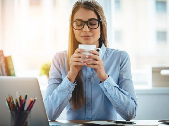 blog-tips for mindfulness-at-work
