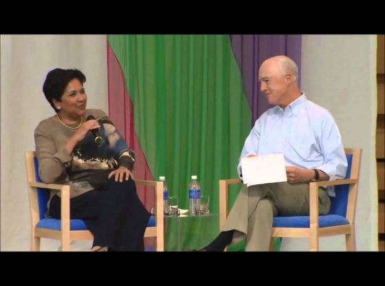 indra nooyi speech, indra nooyi ceo pepsico, indra nooyi, why women cant have it all, women speech, forbes powerful women, wellnessworks