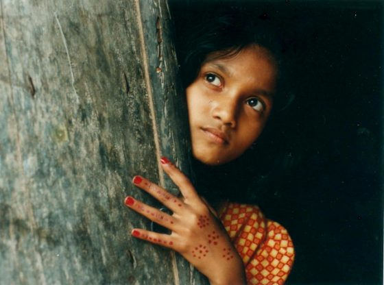 protecting-the girl-child-india