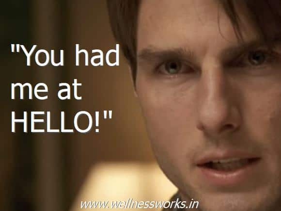 love-quotes-jerry-maguire-you-had-me-at-hello