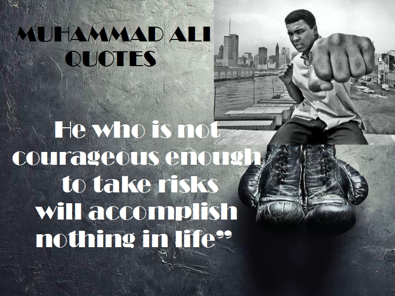 Mauhammad-Ali-quotes-courage