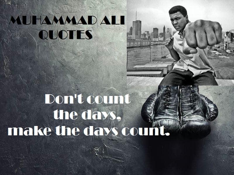 Mauhammad-Ali-quotes-discipline-1
