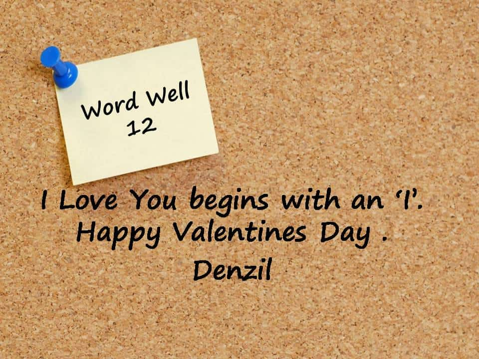 word-well-love-quotes-12