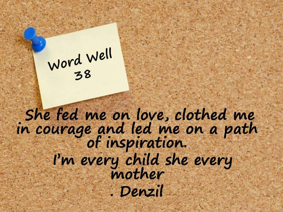 word-well-love-quotes-7