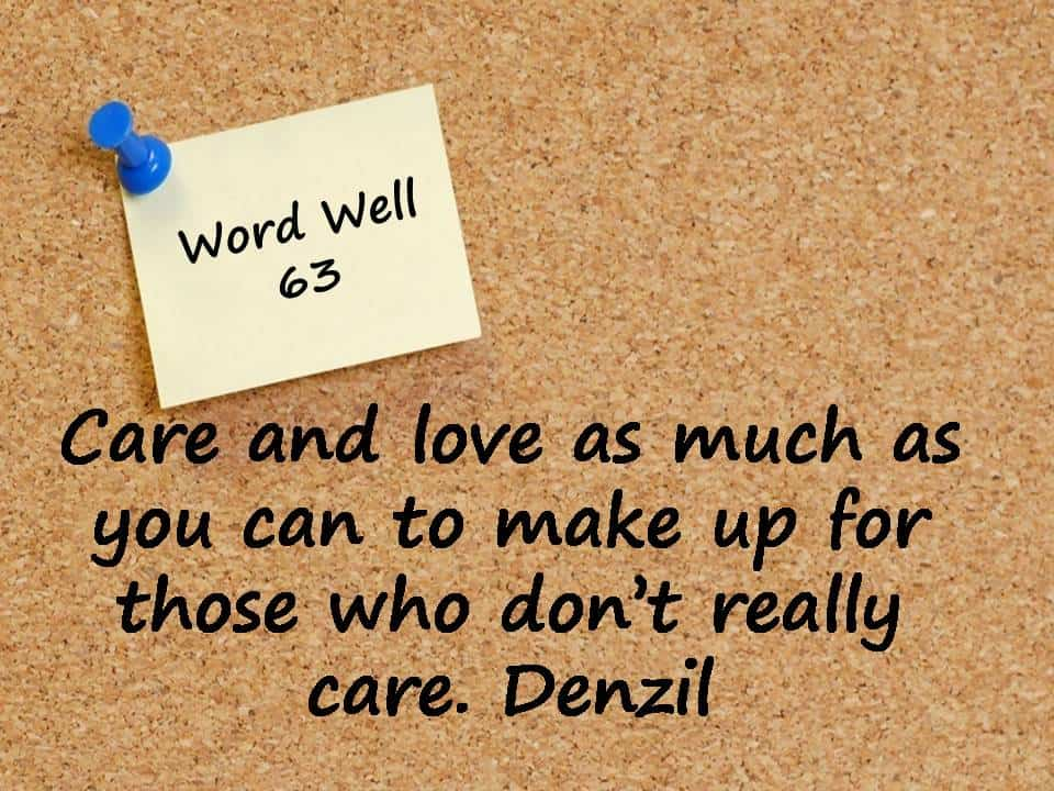 word-well-love-quotes-3