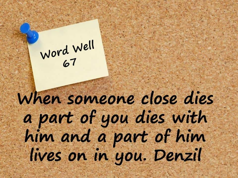 word-well-love-quotes-2