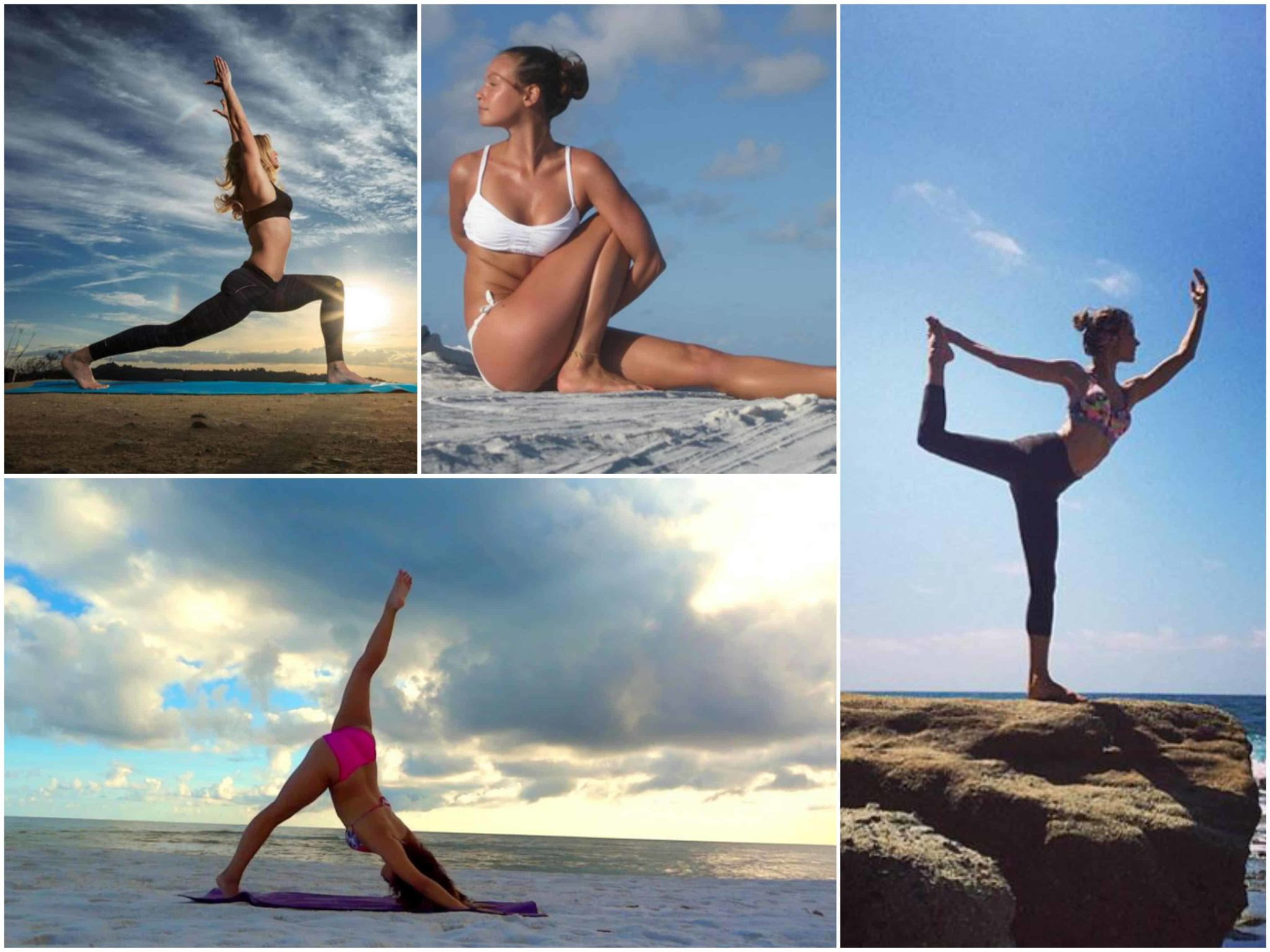 Yoga-made-easy-the-secret-is-in-the-Breathing-Collage-1.jpg