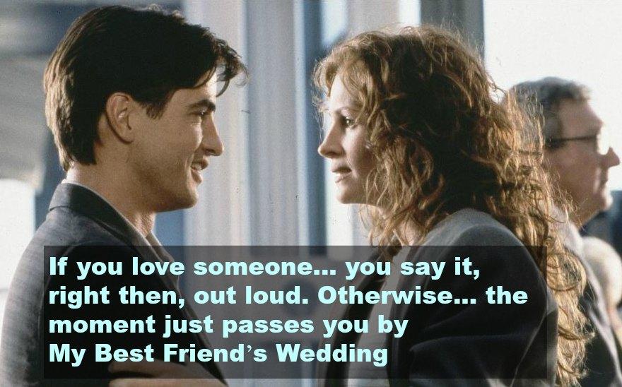 Movie-My-Best-Friends-Wedding-Love-Quotes