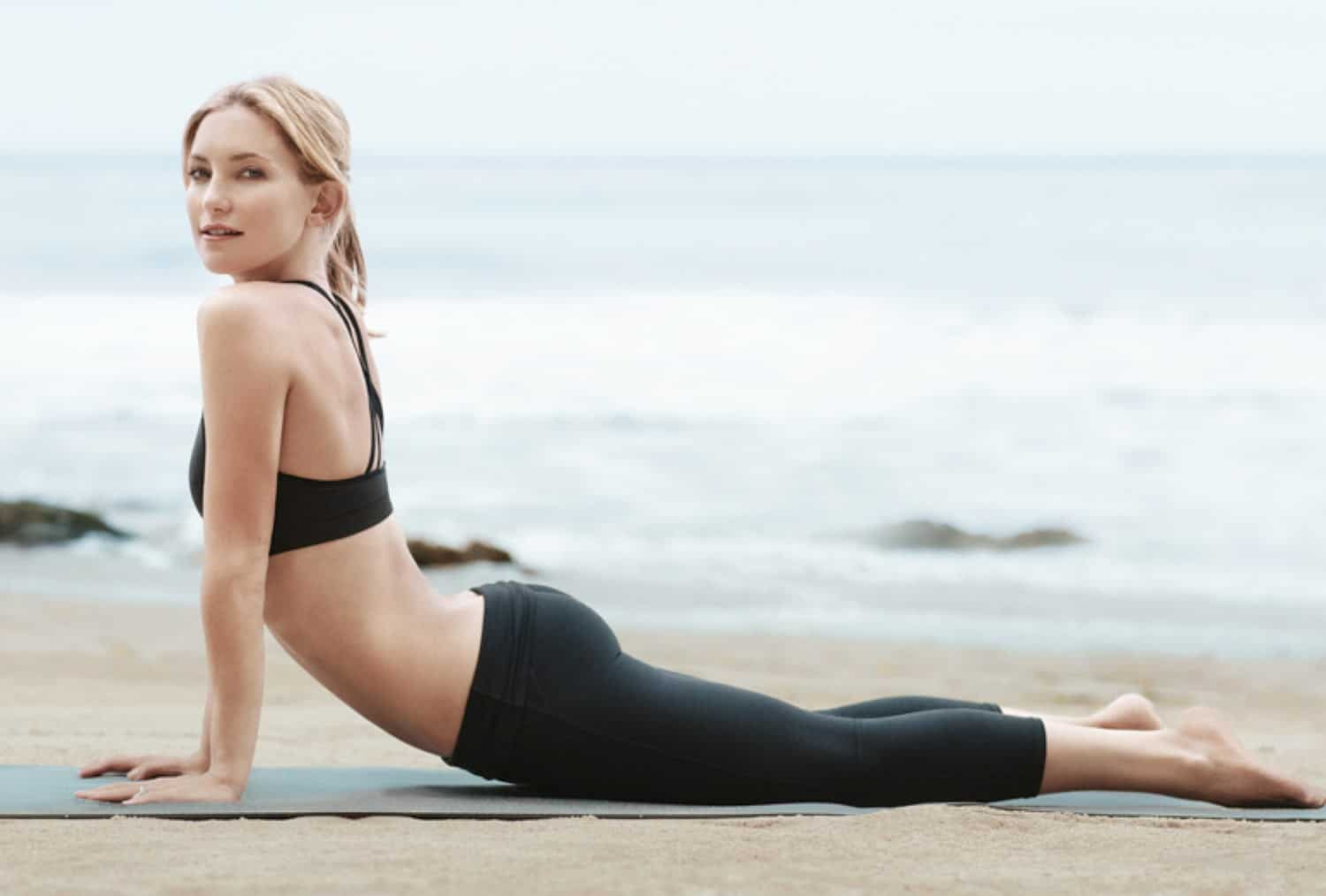 Kate-Hudson-yoga-pants-1