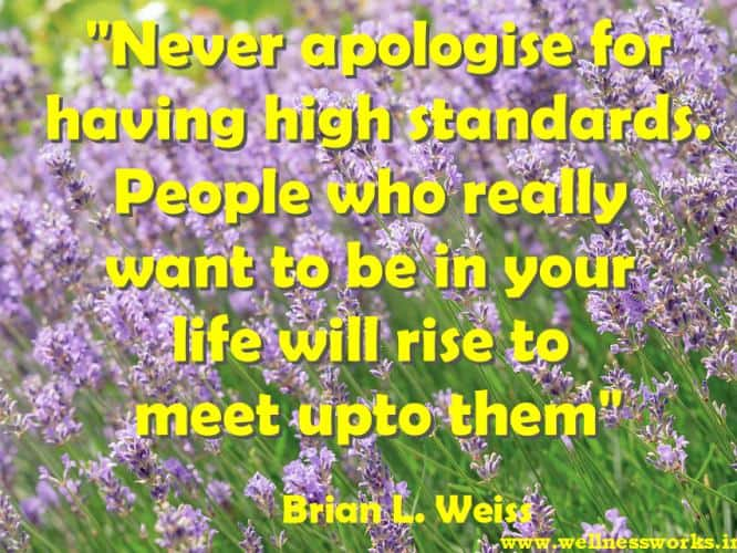 brian weiss quotes past life regression images