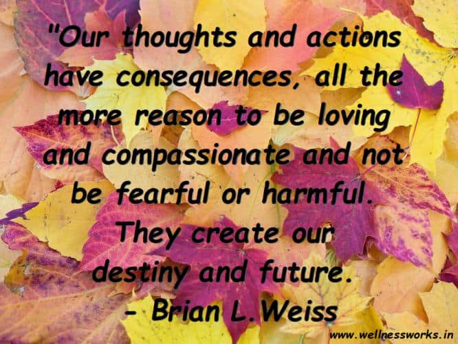 brian weiss quotes past life regression thumbnail