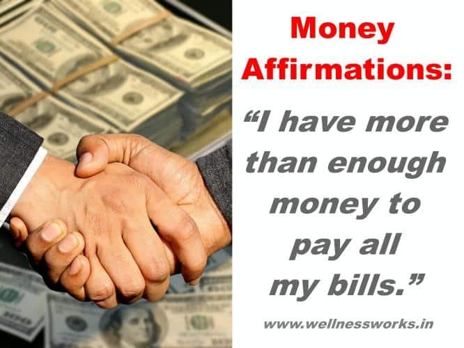 Money-affirmations-money-magnet-1