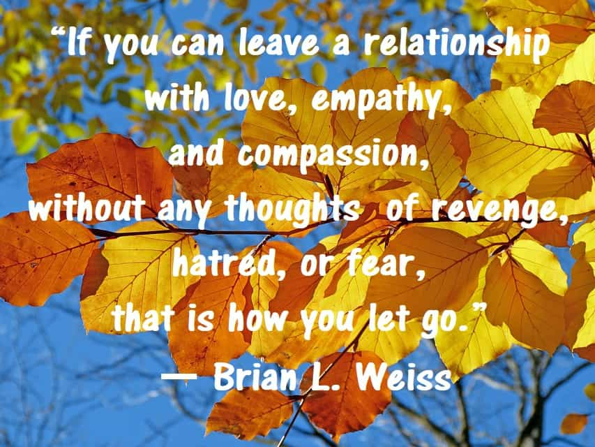 brian weiss quotes past life regression 1