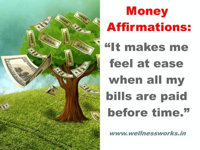 money-affirmations-money-magnet-2