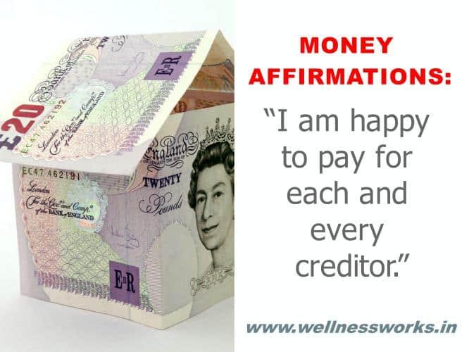 money-affirmations-money-magnet-3