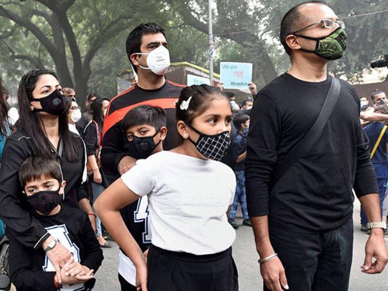 Smart Smog solutions 5a