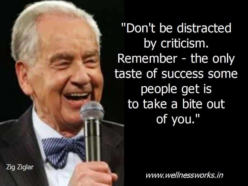 love quotes, money affirmations, success quotes, Zig Ziglar, Zig Ziglar Awards, Zig Ziglar Books, Zig Ziglar Inspirational Quotes, Zig Ziglar Quotes, Zig Ziglar Quotes on Fear, Zig Ziglar Quotes on Love, Zig Ziglar Quotes on Motivation, Zig Ziglar Quotes on Success, wellness, Quotes, wellnessworks
