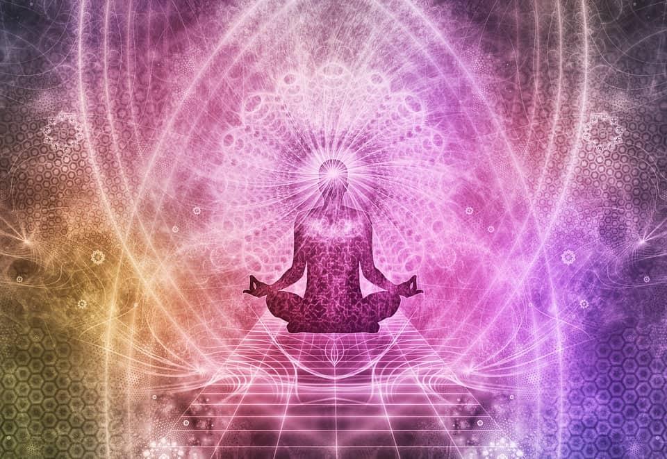 Shiva Yoga mediation Yoga Poses wellnessworks wellness mindfulness spirituality meditation, Yoga History Origin and Types of Yoga Yoga History Origin and Types of Yoga, Yoga, International Yoga Day, Types of Yoga, What is Patanjali, Father of Yoga, Origin of Yoga, Surya Namaskar, Yoga Asanas, Yoga Poses, Principles of Yoga, Hatha Yoga, Karma Yoga,Raja Yoga, Gyana Yoga, Bhakti Yoga,Pranayam, When did Yoga begin