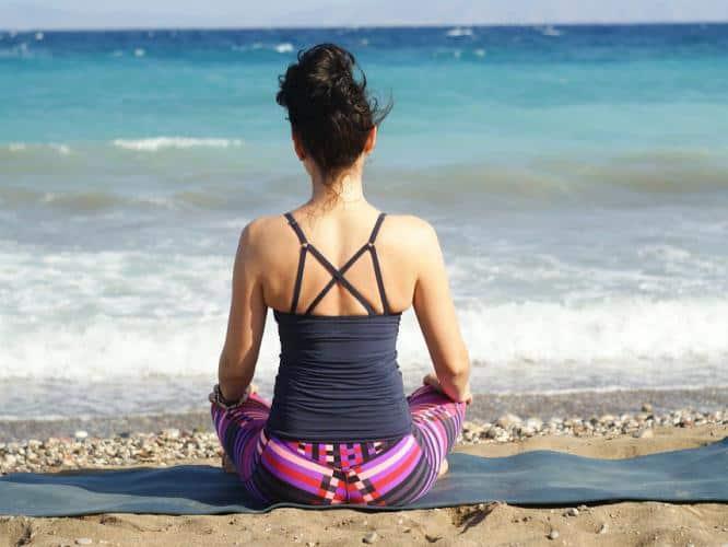 Yoga Pranayam, pranayam, yoga breathing, wellness, wellnessworks, yoga pose, yoga asana, yoga nature, meditation