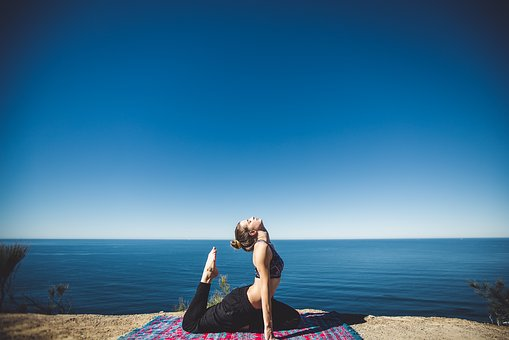 Yoga Posture, Yoga Pose, Yoga Asanas, benefits of yoga, reasons why yoga is better than the gym, what are the benefits of yoga that a gym doesn't have, what is yoga, who yoga over gym, yoga, yoga or gym, gym, yoga 101, wellness, wellnessworks
