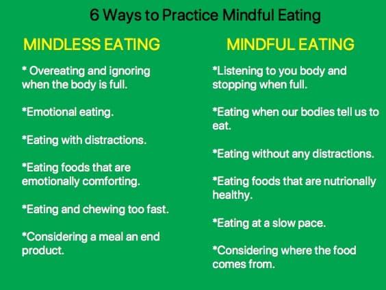 Mindful Eating, Mindfulness, Mindful cooking, Mindful Eating Techniques, Mindful eating principles, Mindful eating meditation, Mindful eating resources, what is mindfulness, Mindful eating weight loss, eating awareness