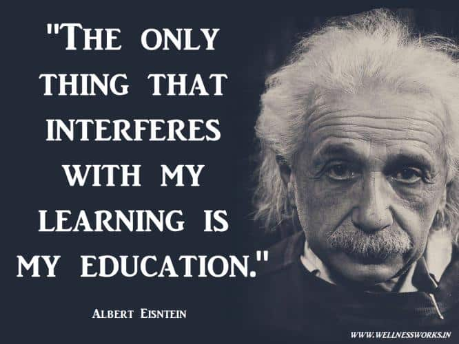 Albert Einstein Quotes about life, eisntein thoughts on life, Meaning of life philosophy, the meaning of life quotes, albert eisntein quotes about love, albert einstein quotes, albert einstein quotes in english, albert einstein, albert eisntein love quotes and sayings, albert eisntein sayings, albert eisntein wise sayings, albert einstein sayings about love, albert einstein sayings about time, albert einstein quotes on education, Albert Einstein Quotes on Education system