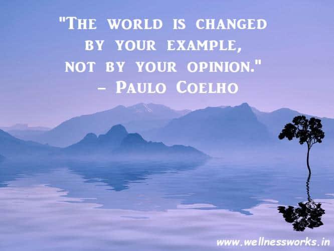 Change-Quotes-Paulo-Coelho-setting-example