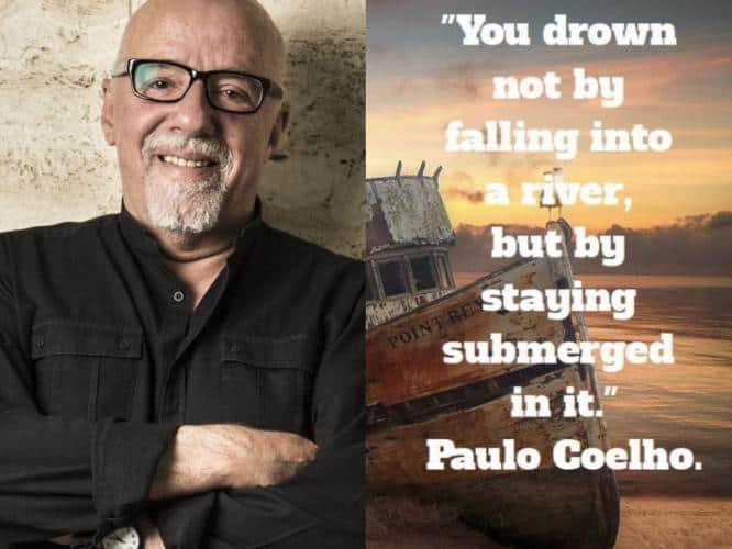 Paulo Coelho, Paulo Coelho Books, Paulo Coelho Quotes, Paulo Coelho The Alchemist, Paulo Coelho Images, Paulo Coelho Sayings, Paulo Coelho Quotes on love