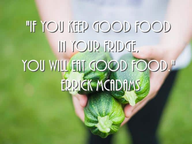eating healthy quotes, eating well wuotes, eating healthy, eating food, food, dishes, salads,food quotes pinterest, quotes about food lovers,food caption ideas, food proverbs, good food great company quotes, food quotes for instagram, funny food quotes, famous food quotes,Famous Chef quotes