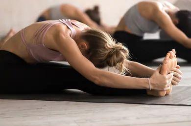 Pashcimottanasana images, Forward Seated Bend, Yoga Poses, Yoga Poses forward bend, Forward bend images, Seated forward bend images, yoga, yoga asanas, Yoga 101