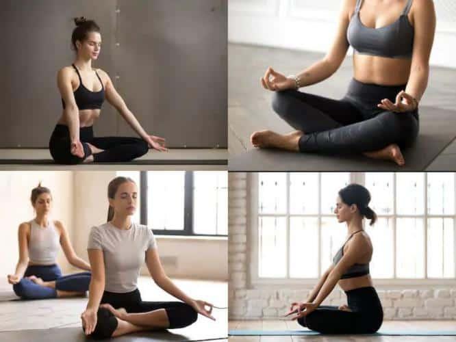 Skull Shining Breathing, Skull Shining Breathing Techniques, Kapalbhati, Kapalbhati Pranayam, Kapalbhati breathing, kapalbhati images, kapalbhati asan, kapalbhati steps, kapalbhati prayaman images, yoga poses, yoga benefits, yoga 101, yoga